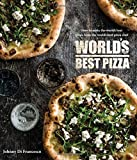 World's Best Pizza offers