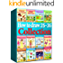 Drawing Books - How to Draw Comics Collection 25-36 (Over 330 Pages) (How to Draw Anime Collcetions): Drawing Books for Beginners (How to Draw Collection)