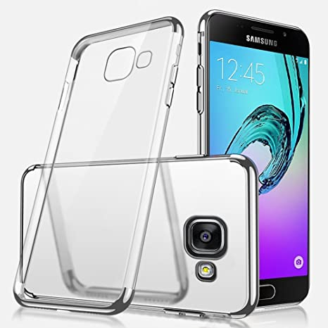 Carcasa para Samsung Galaxy A5 2016, carcasa Samsung Galaxy ...