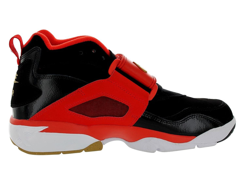 Amazon.com | Nike Men\u0027S Air Diamond Turf Basketball Shoes | Fitness \u0026 Cross- Training