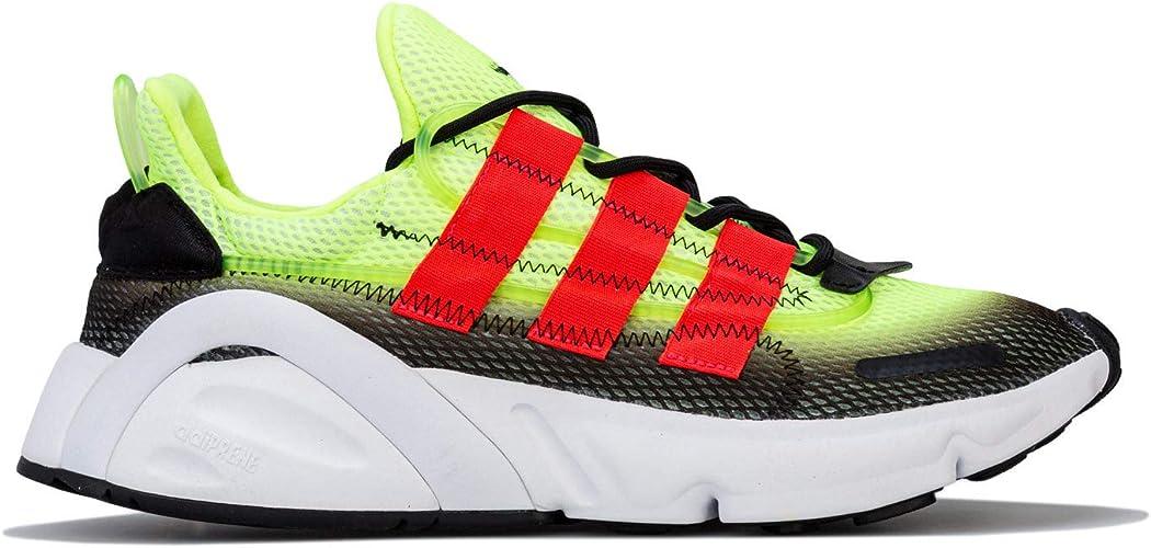 chaussure adidas 10k fitenes