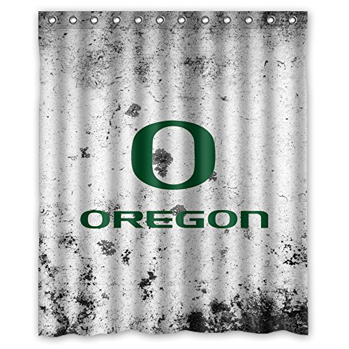 Itu0027s Time To Consider Designing A Special Shower Curtain For Your Bathroom.Try  Our New
