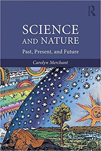 Amazon science and nature past present and future science and nature past present and future 1st edition fandeluxe Image collections