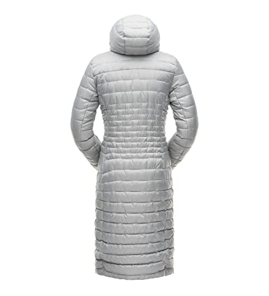 Amazon.com: SPYDER Edyn - Chaqueta de invierno para mujer ...