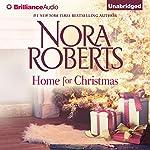 Home for Christmas | Nora Roberts