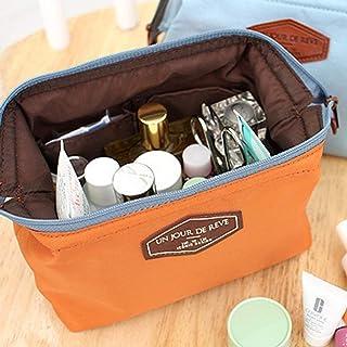 Swiftswan Borsa da viaggio per il lavaggio del bagno