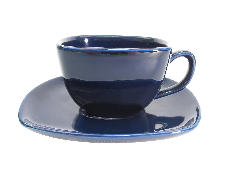 15 oz Art Plates 487MUGFlamingo Art Print Ceramic Coffee Mug Cup Ceramic Coffee Mug