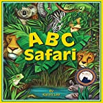 ABC Safari | Karen Lee