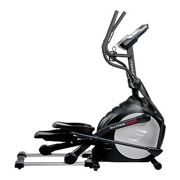 Finnlo Bicicleta Elíptica Ellypsis Sole XTR