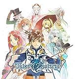 Tales of Zestiria by Bandai Namco