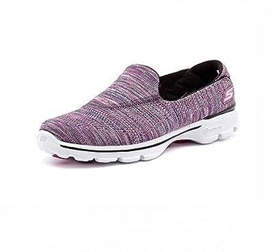 Skechers Performance Women's Gowalk Glitz Walking Shoes