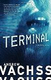 Terminal (Burke Novels (Paperback))