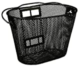 Drive Steerable Knee Walker Replacement Parts (Model 796) (Basket)