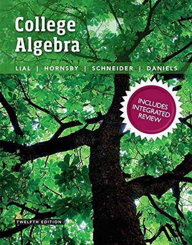 Integrated Math: Amazon.com