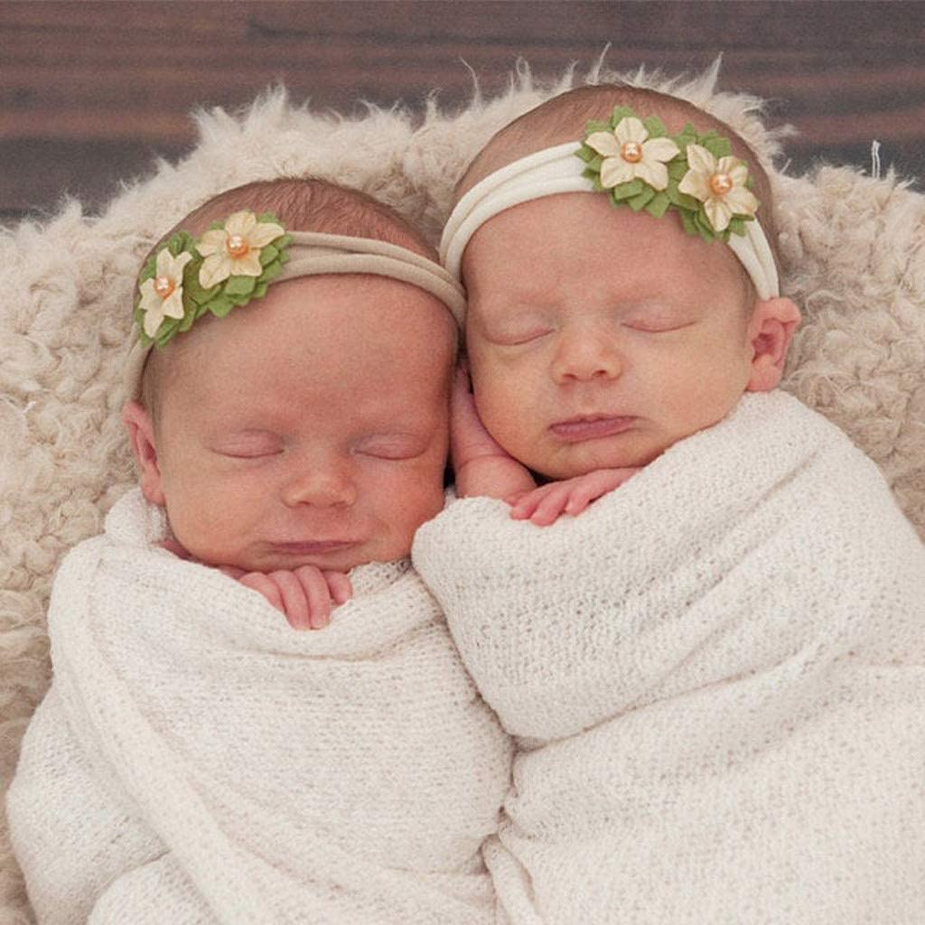 DIY Newborn Photo Prop Stretch Wraps Photography Wrap for Baby Armilum Newborn Wrap Baby Swaddle Photography Background Newborn Photography Wrap Photo Blanket