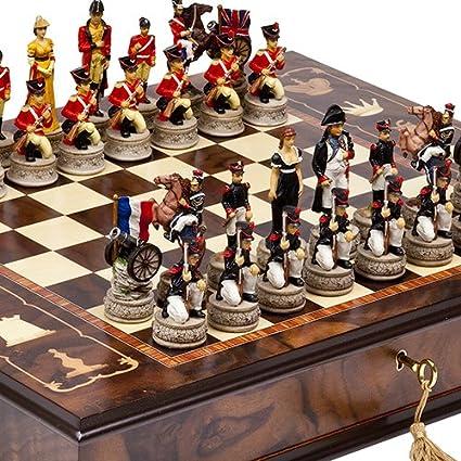 Board games wellington
