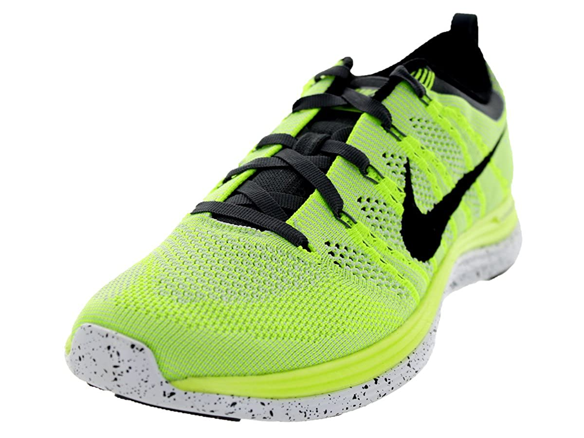 NIKE Flyknit One Womens Running Shoes