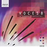 Voces8: A Choral Tapestry