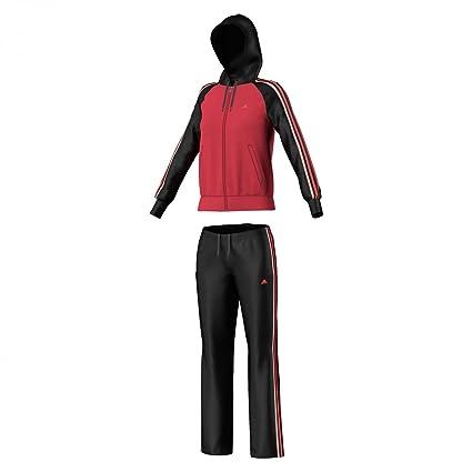 adidas young knit suit trainingsanzug für frauen
