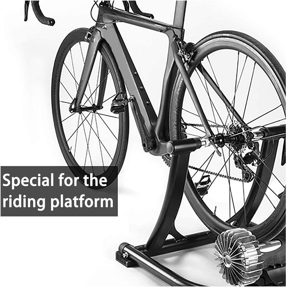 LUCKFY 2 PC rápido de la Rueda Trasera de Lanzamiento del pincho Pinchos Rueda de la Bici para la Bicicleta de Ciclo del Entrenador Volver neumático de la Rueda Trasera: Amazon.es: Deportes