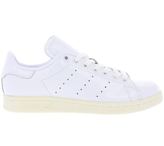 adidas Stan Smith BB5162 Turnschuhe - 39 1/3 EU