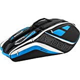 Babolat Team Line Blue 6 Pack Bag