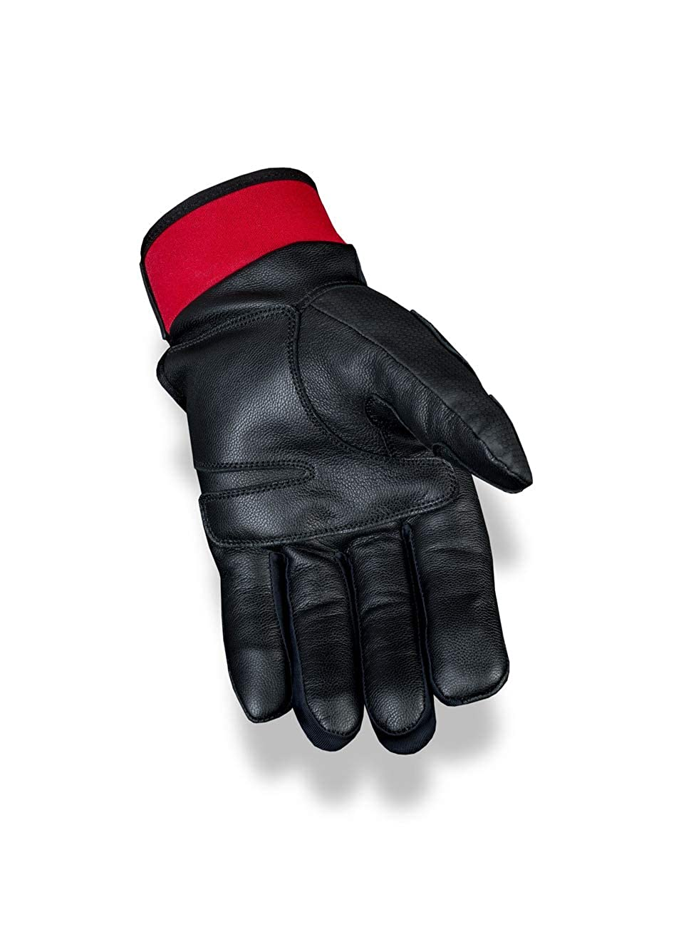 Guantes Blood In Blood Out Neta