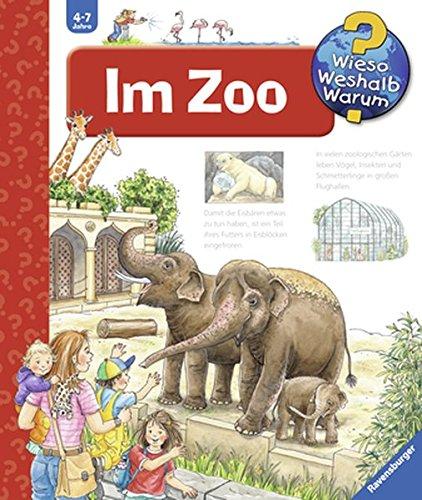 im-zoo-wieso-weshalb-warum-band-45