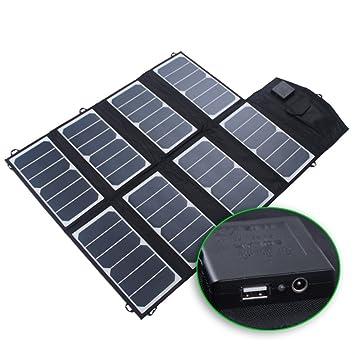 chargeur solaire pour ipad 3