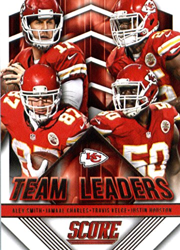 2015-score-football-card-team-leaders-26-alex-smith-mint