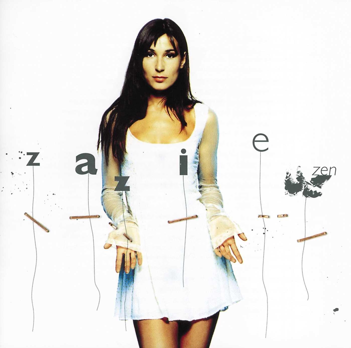 """Résultat de recherche d'images pour """"zazie zen"""""""