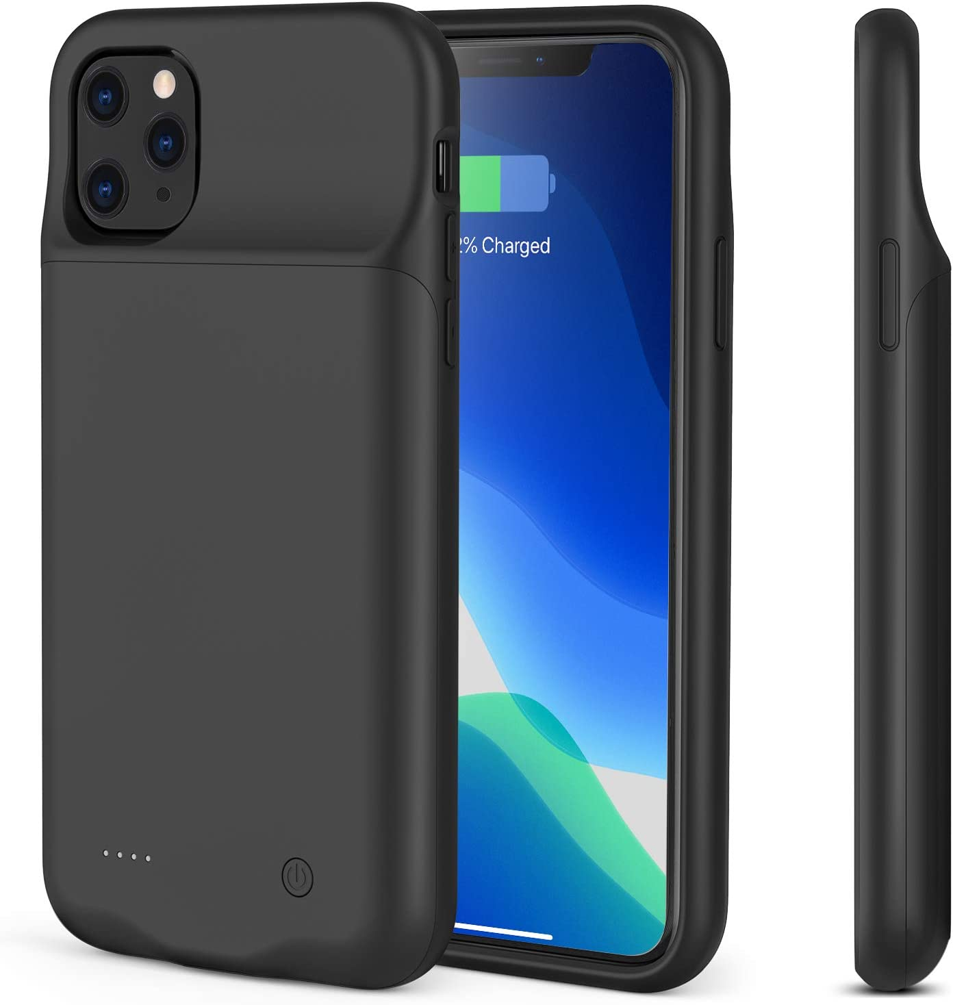 Free Amazon Promo Code 2020 for Battery Case for iPhone