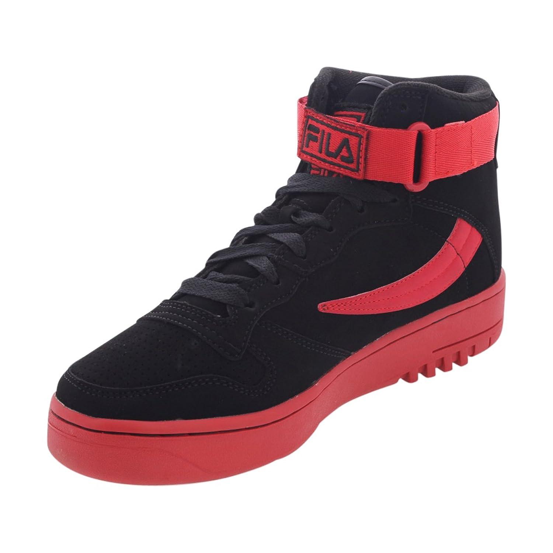 Fila FX-100 Basketball Sneaker