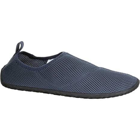 6c4f266177ee Buy TRIBORD 50 AQUASHOES Grey Online at Low Prices in India - Amazon.in