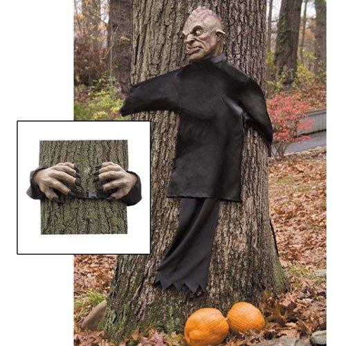 Treehugger Costume (Forum Costumes38; Novelties - Adult Unisex - Peeping Tree Hugger - One Size)
