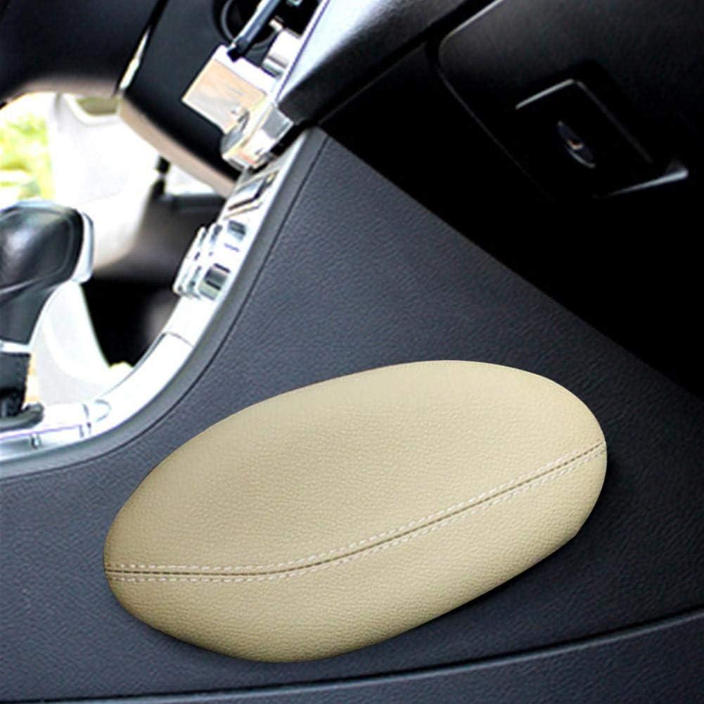 Konsole Kniekissen Soft Pad f/ür BMW E46 E39 E60 E90 E36 F30 F10 F20 Zubeh/ör AITOCO Fahrerseite Kniesch/ützer