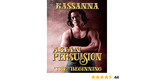 Persuasion asian mean does what What song