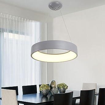 Daeou Led-restaurant Lichter leuchten Schlafzimmer Wohnzimmer ...