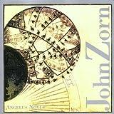 Angelus Novus by JOHN ZORN (1998-01-20)