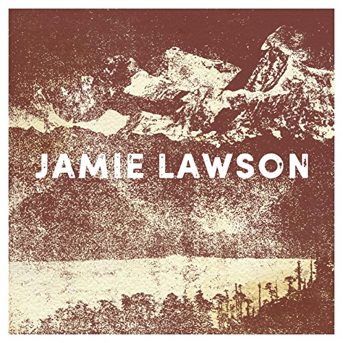 Jamie Lawson - Wasn