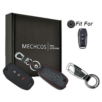 Amazon.com: Para Ford F-150, F-250 F-350 F-450 F-550 Super ...
