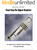 Courting the Upper Register (English Edition)