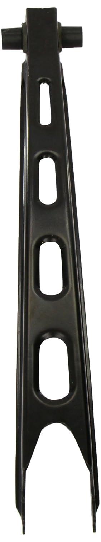 MAPCO 49628 Querlenker