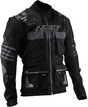 Leatt GPX 5.5 Enduro - Chaqueta de moto para adulto