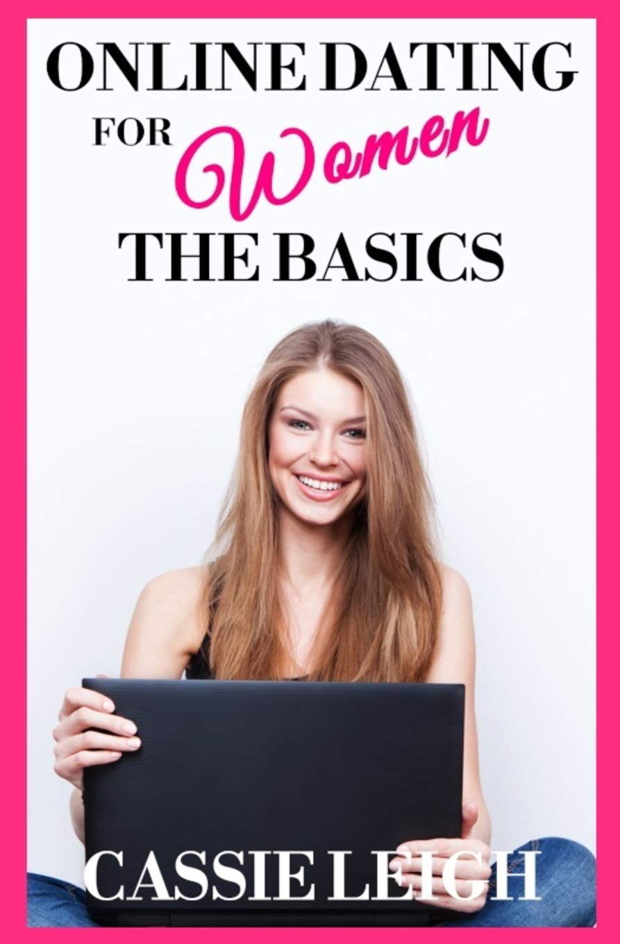 Download Online Dating For Women: The Basics pdf