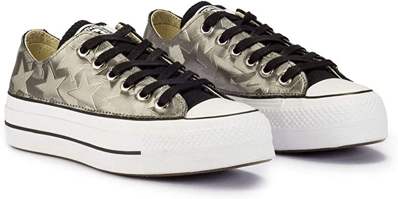 chaussure converse femme 37