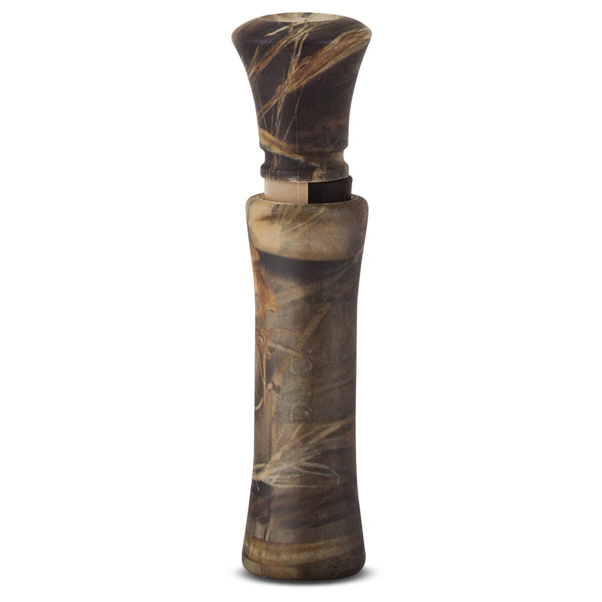 Camo Max Duck Call Duck Commander/Ã/'/Â/® by Duck Commander