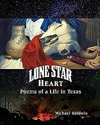 Lone Star Heart