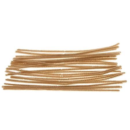 Sharplace 24x Khaki Farbe Verdrehte Muster Juteschnur Jute Seil Fur