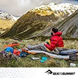 Sea to Summit Alpha Light Long Spork